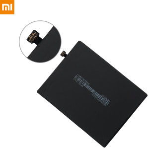 Image 5 - Xiaomi phone Battery BM3J 3250mAh for Xiaomi Mi 8 Lite High Capacity High quality Original replacement battery + Free Tools