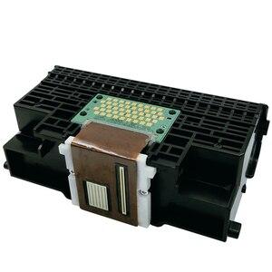 Image 3 - オリジナル QY6 0062 QY6 0062 000 プリントヘッドのプリンタヘッド iP7500 iP7600 MP950 MP960 MP970