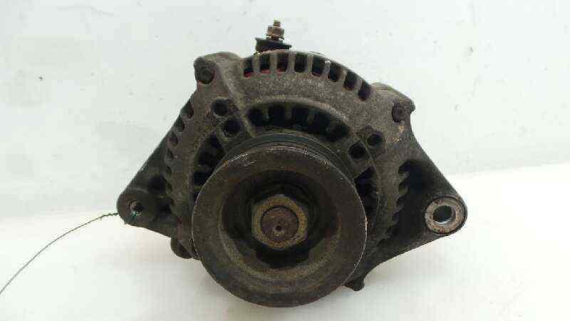16160 alternator» others. MODELS