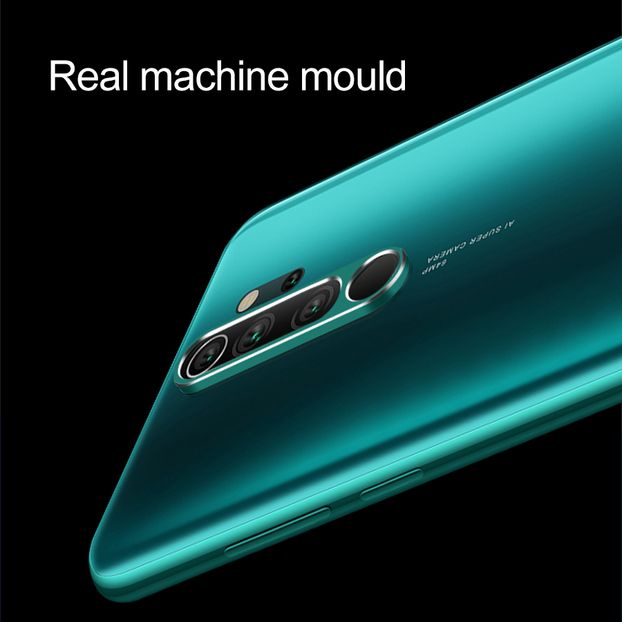 H5a938f06b0a744bc9e0b225fe016c2a00 - Camera Protector Glass For Xiaomi Redmi Note 8 7 K20 Pro Tempered Glass & Metal Rear Protective Ring For Redmi Note 8 Full Case
