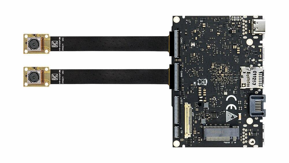 edgev 13-dual-cameras