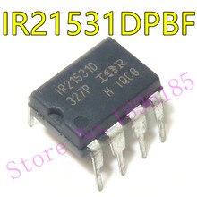1 pçs/lote IR2153 IR2153S IR2153STRPBF SOP-8 Em Estoque