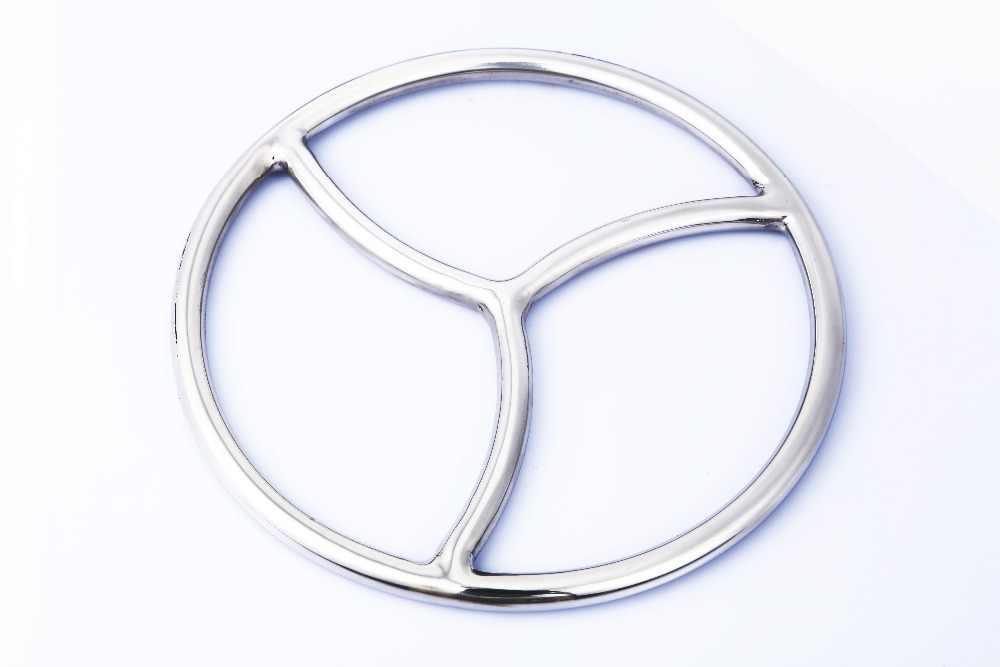 Aşırı sınırlamalar seks oyuncak Shibari japon halat esaret yüzük paslanmaz çelik SM İşkence asya yetişkin oyunu bağlamak oyuncaklar MKS-02
