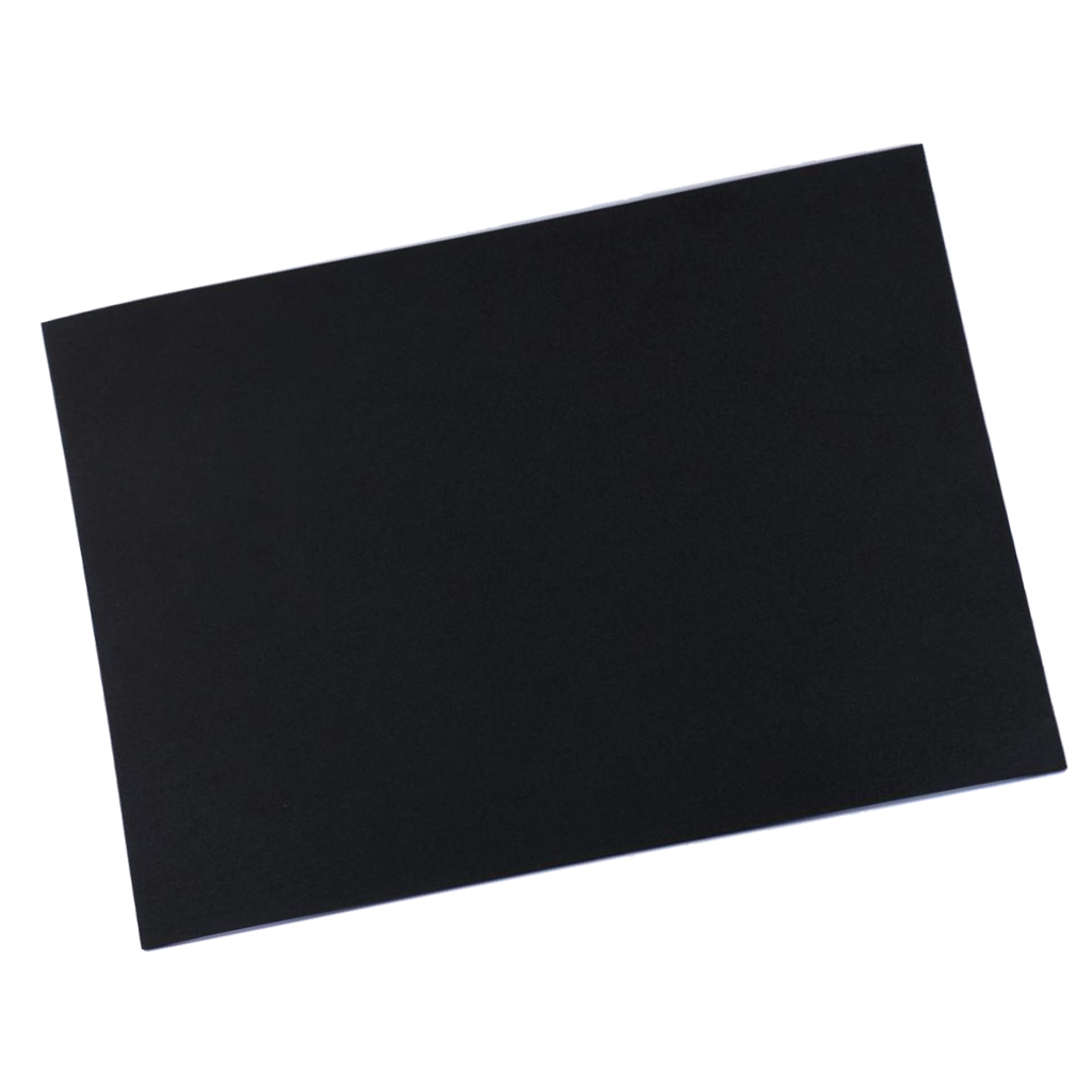 EVA Foam Paper Handmade Material For Cosplay Diy Props Funny Party Tool 350 X 500 Mm EVA Schaum Platte