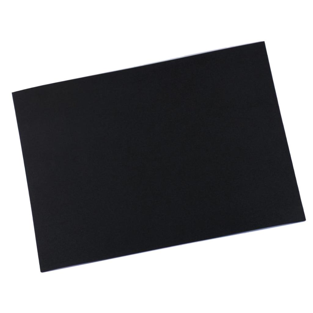 EVA Foam Paper Handmade Material For Cosplay Diy Props Funny Party Tool 350 X 500 Mm EVA Schaum Platte