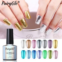FairyGlo 10ML Bling (China)