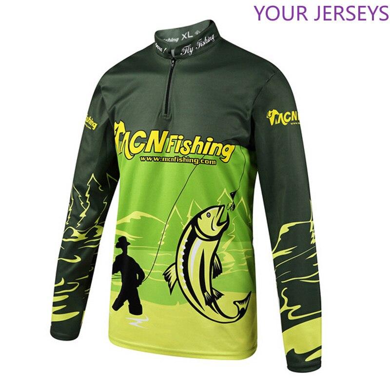 2020 Men Loose Fishing Shirt Stand Collar  Clothing Breathable Long Sleeves Anti-mosquito Clothes New Autumn Shirts Pesca DAIWA