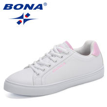 Bona/Новинка 2020 года; Дизайнерская обувь для скейтбординга;