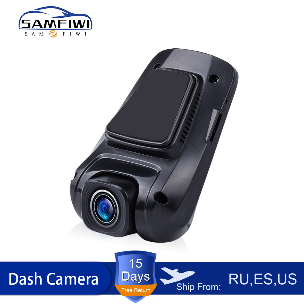 <font><b>Car</b></font> <font><b>DVR</b></font> Dash <font><b>Cam</b></font> <font><b>USB</b></font> <font><b>dvr</b></font> dash Camera Mini Portable <font><b>Car</b></font> <font><b>DVR</b></font> 1080 HD Night Vision Dash <font><b>Cam</b></font> Registrator Recorder For Android System image