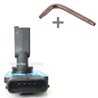 A2C59512898 FOR FORD TRANSIT 2.4 TDCI 2004-2006 AIR CHARGE SENSOR AIR FLOW METER 1129009 XS7F12B579AA 1 129 009 XS7F-12B579-AA