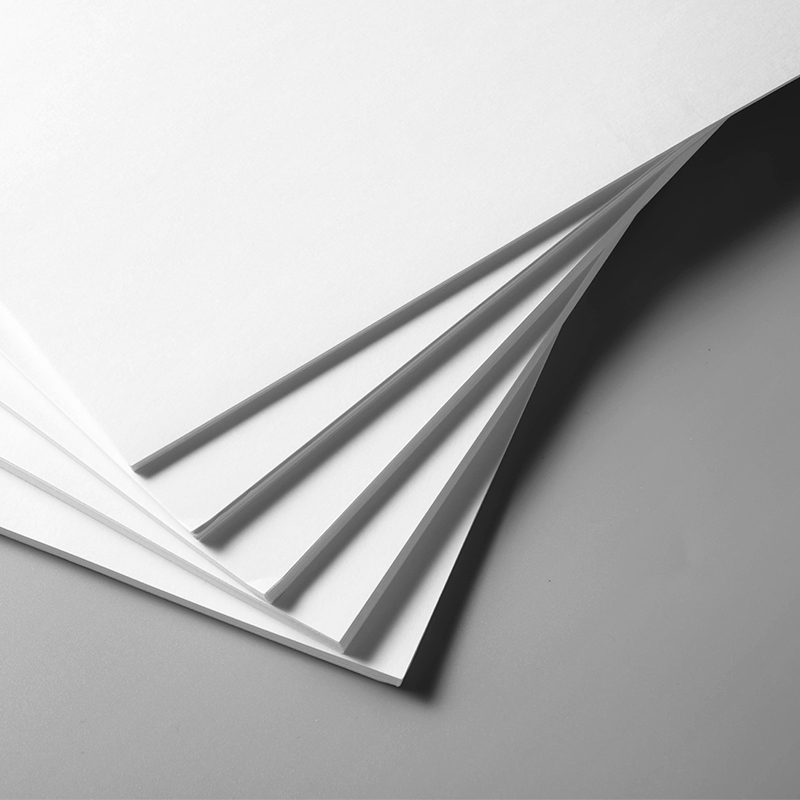 A4/500 Sheets Printing Paper Copy Paper 70g Wood Pulp Of Single Packet Office Paper Student's Draft Paper Double-sided