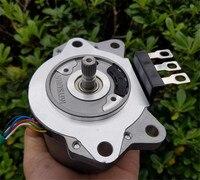 12V 500W (second hand) High Power Brushless Motor Motor, Spindle, Thruster, Lathe Karting Power