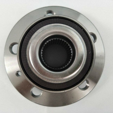 Auto Spare Parts Unit Kit Assembly Wheel Hub Bearing VKBA3569 baja 5sc high strength nylon hub wheel assembly 95103