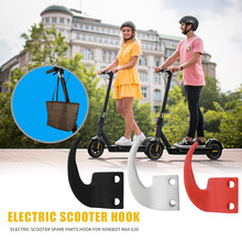 Entertainment Ninebot Max Scooters Sports-Hanger Front-Hook Outdoor Nylon for G30