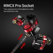 Plextoneワイヤレスヘッドフォンbluetoothヘッドセットハイファイミニin 耳スポーツ稼働イヤホンサポートios/android携帯電話のhd通話