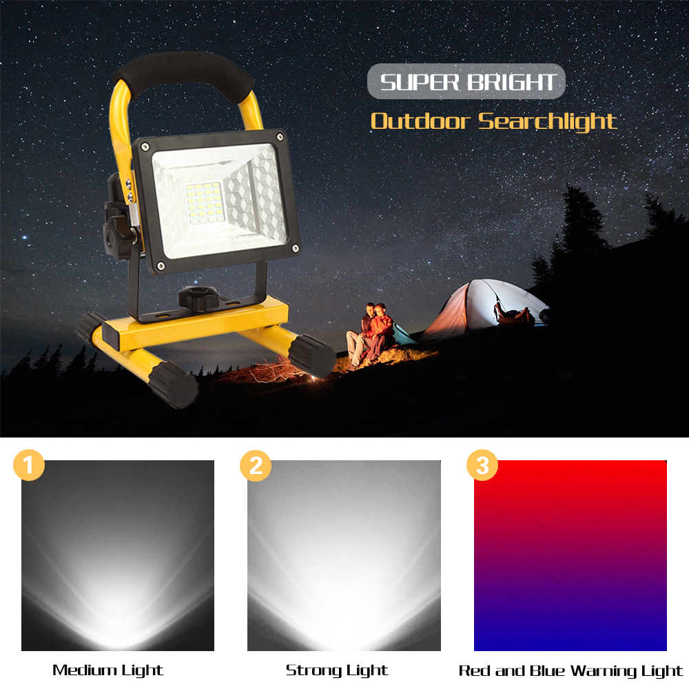 cheapest Outdoor Waterproof Wall Lamp Modern LED Wall Light Indoor Wall Sconce Decorative lighting Porch Garden Lights Wall Lamps RF01