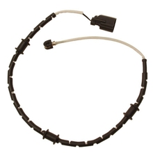 New Front Disc Brake Pad Wear Sensor C2P17004 Fits for Jagua