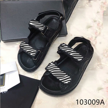 2020 Luxury Brand New Hottest Top Version Genuine Leather Co