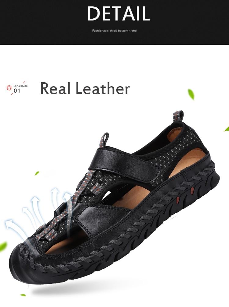 sandals (3)