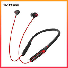 1MORE E1020BT eSports Gaming Earphone, Spearhead VR Bluetooth In-Ear Earphones with Dual Dynamic Driver 3D Stereo(China)