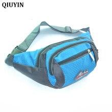 Waterproof/Clear/Designer Fanny Pack Men/Fanny Packs For Women Fashionable Women/Men/Children/Girl Waist Bag Belt