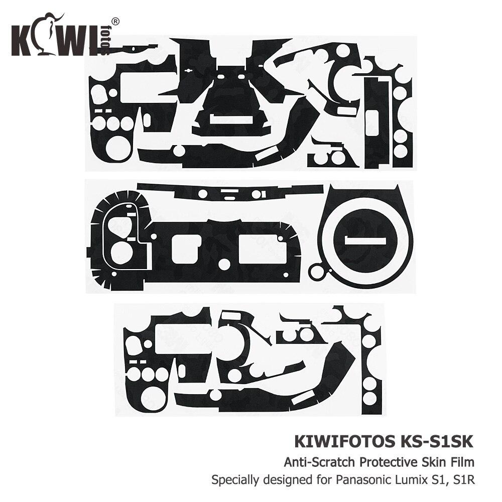 KIWIFOTOS KS-S1SK???SMT(6)