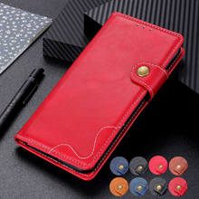 For Nokia 6.2 leather Card holder phone case for nokia 4.2 Magnetic Flip Wallet Case Cover for nokia 3.2 PU Leather Stand Cases stylish plain flip open pu leather case w holder card slot for nokia lumia 520 pink