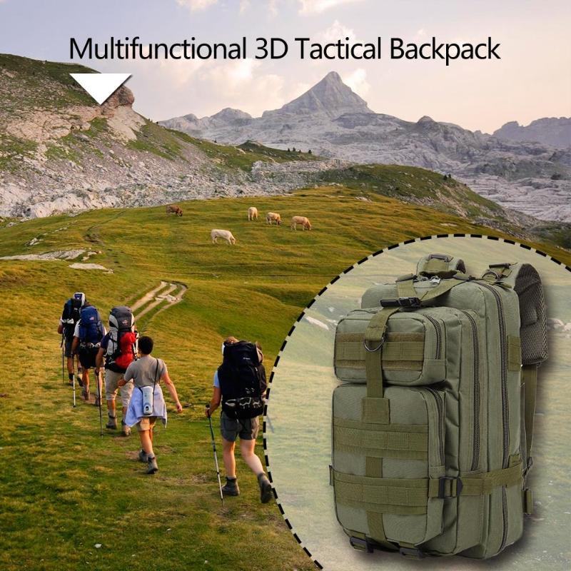 GRT Fitness 30L-Multifunction-Outdoor-Sports-Waterproof-Backpacks-Large-Capacity-3D-Storage-Rucksack-Travel-Hiking-Climbing-Knapsack-Mochila Outdoor Waterproof Backpacks - Large 30L Capacity 3D Storage Rucksack Travel Hiking Climbing
