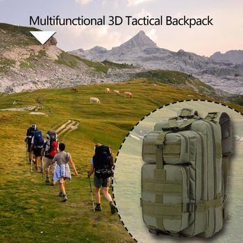 GRT Fitness 30L-Multifunction-Outdoor-Sports-Waterproof-Backpacks-Large-Capacity-3D-Storage-Rucksack-Travel-Hiking-Climbing-Knapsack-Mochila.jpg_350x350 On Sale