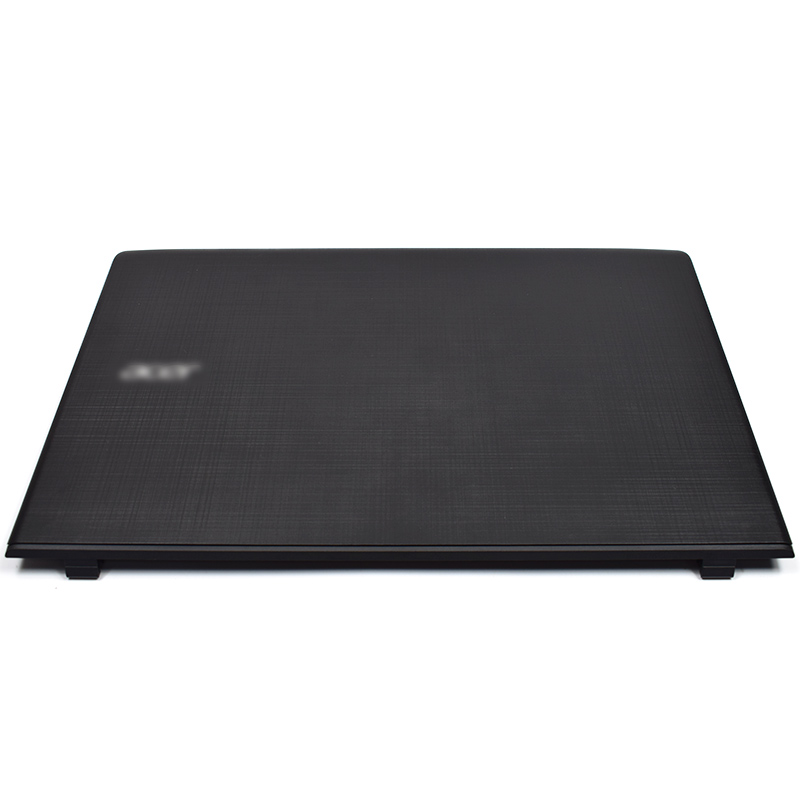 New For Acer Aspire E5-575 E5-575G E5-575T E5-575TG E5-523 E5-553 TMTX50 TMP259 Laptop LCD Back Cover 60.GDZN7.001