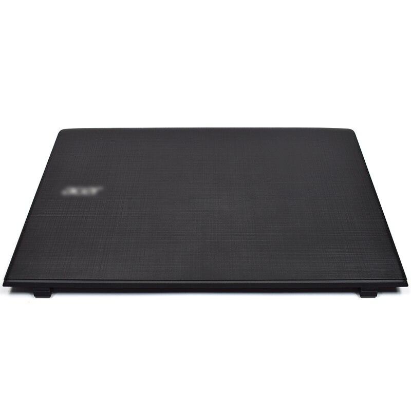 New Laptop LCD Screen Back Cover For Acer Aspire E5-575 E5-575G E5-575T E5-575TG E5-523 E5-553 P259 Back Cover 60.GDZN7.001