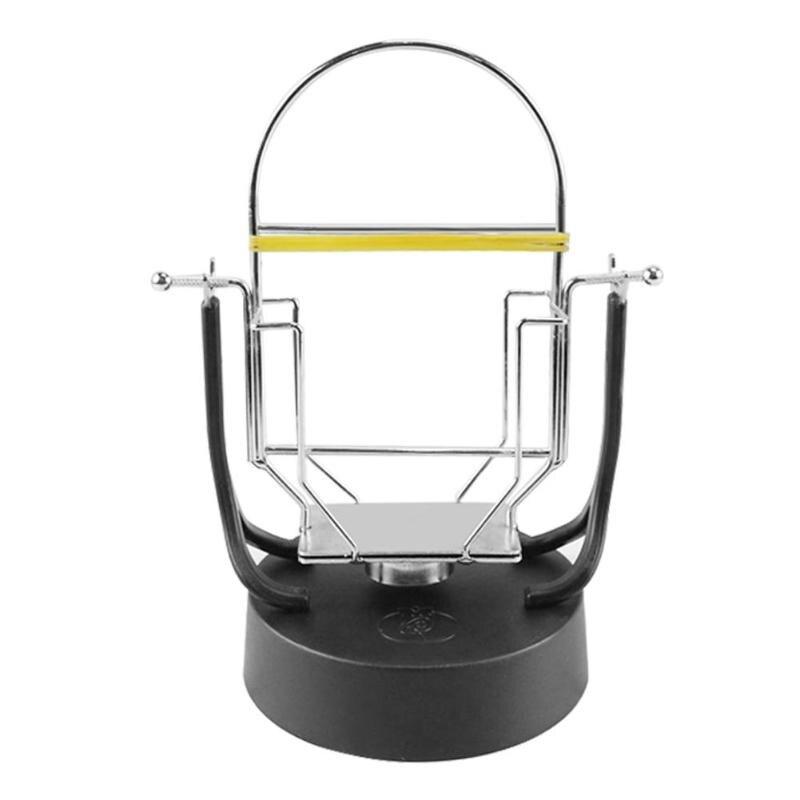 Fashion Home Decor Creative Swing Automatic Shake Phone Wiggler APP Stepper Machine Motion Step Passometer