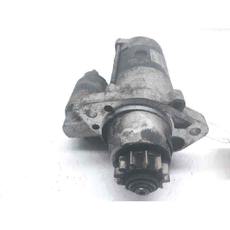 233008H801 STARTER MOTOR NISSAN FIRST SALOON (P12)|Starters|Automobiles & Motorcycles - title=