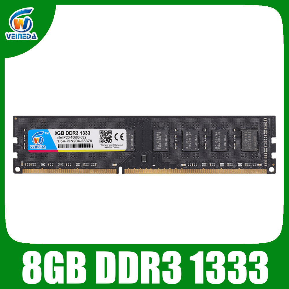 New ram <font><b>ddr3</b></font> <font><b>32gb</b></font> 8X4gb memoria ram <font><b>ddr3</b></font> For all Intel AMD Desktop PC3-12800 <font><b>ddr3</b></font> 1600 240pin image