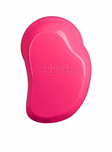Tangle Teezer Original – Blueberry Pop (Pack De 1, Azul/rosa)