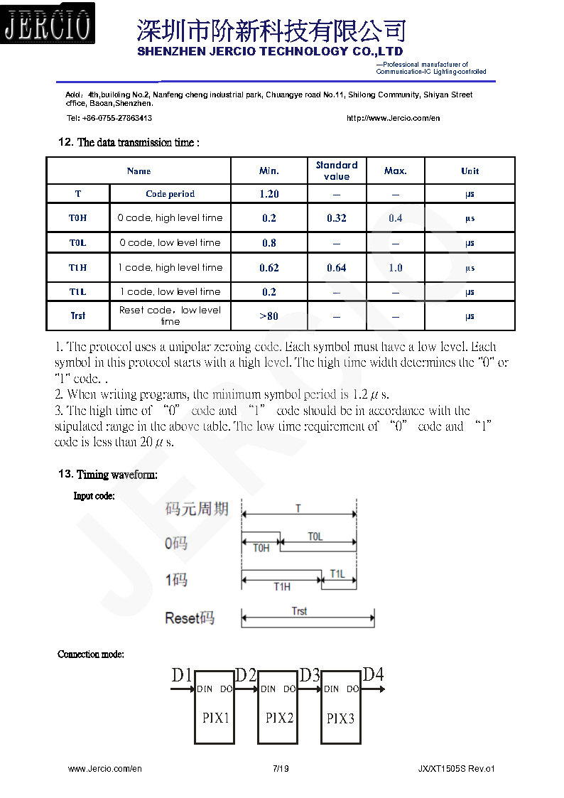 XT1505S REV.01 EN_Page7