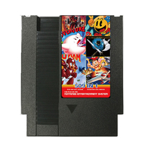 Super klassische 8bit spiel patrone mit 509 freies spiele 72 pin Spiel Patrone für nes video spielkonsole unterstützung PAL/NTSC sparen