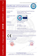 N95 Mask Antivirus Flu Anti Infection KN95 gas Masks Particulate Respirator mascherina PM2.5 Same Protective as KF94 FFP2