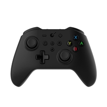 Gulikit Wireless Bluetooth Game Controller for Nintend Ns Switch Pc Android Built-In Six-Axis Gyroscope Pcx-Input Pcd-Input