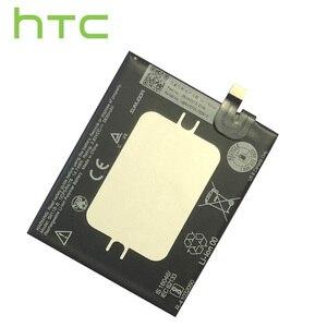 HTC 100% 3830mah Original para HTC bateria para Google nexus G011B-B Pixel 2 XL (G011B-B) Baterias Bateria
