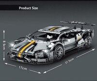 MOC 023015 Supercar  Racing 5