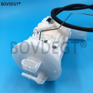 Image 3 - 닛산 X TRAIL 17040 8h31b 용 전기 연료 펌프 모듈 어셈블리