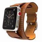 Cuff Strap for Apple...
