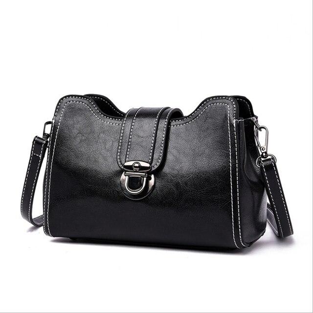 Фото youse бренд 2020 новая модная женская маленькая квадратная сумка