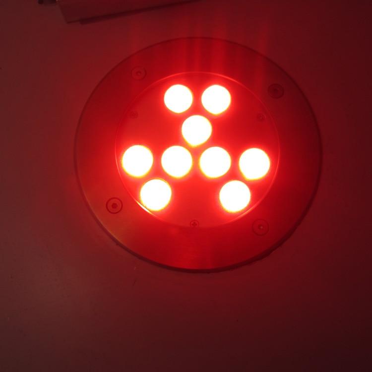 cheap lampadas subterraneas 02