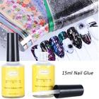 15ml Nail Glue For T...