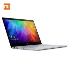 Xiaomi Mi Air Laptop 13.3 inch Intel Core i7-8550U 8GB RAM 256GB Quad Core SSD W