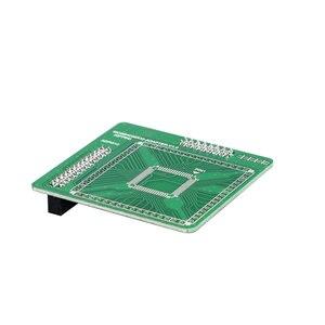 Image 4 - Xhorse XDPG14CH MC68HC05X32(QFP64) adaptörü için VVDI PROG
