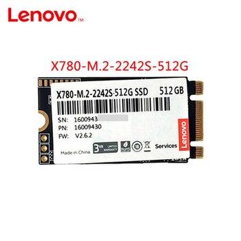M2 2242 Nvme Pcie Lexar 512GB NM520 M2 2242 NVMe SSDUS 3952