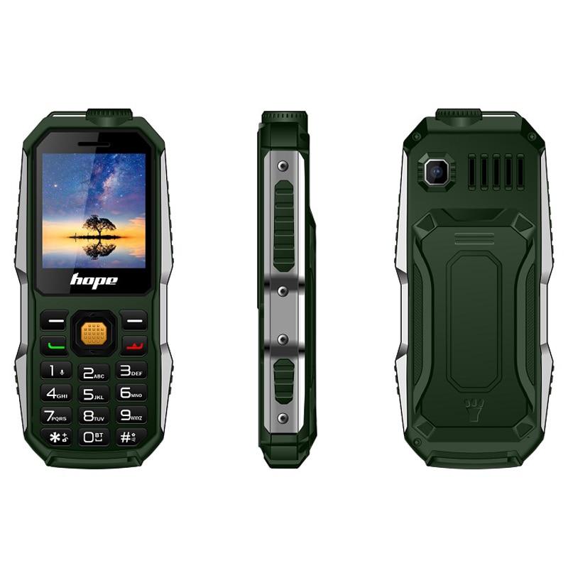 3.0 BT Dial Cellphone Supper Mini Rugged Extra Small Light Dual Sim Flashlight Russian Key Black List Magic Voice Quick Dial